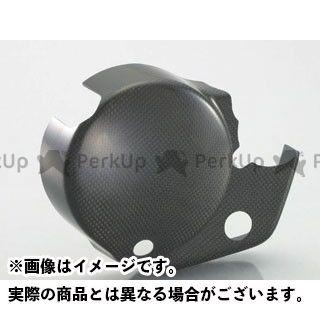 送料無料 キタコ 汎用 駆動系カバー類 ULTRA クラッチカバープロテクター