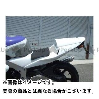 600RRレプリカ/シングルシートtype-2/ストリート/丸テール2灯 CBR250RR 才谷屋ファクトリー Factory Saitaniya