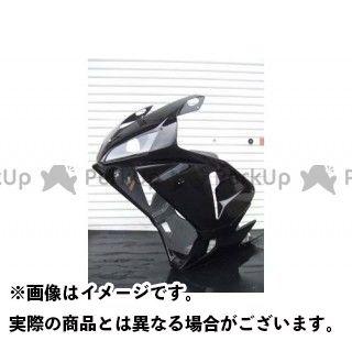 才谷屋 NSR250R 600RRレプリカ/フルカウル/ストリート/600RRヘッドライトタイプ/黒ゲル  才谷屋ファクトリー