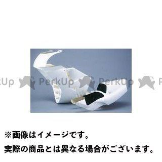 送料無料 才谷屋 NSR250R カウル・エアロ フルカウル&シングルシート/レース