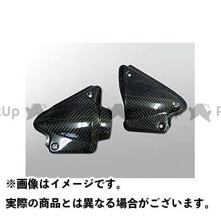 【特価品】マジカルレーシング CB1300スーパーフォア(CB1300SF) F-Iカウル 材質:綾織りカーボン製 Magical Racing