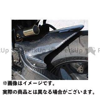 【特価品】マジカルレーシング CBR1000RRファイヤーブレード リアフェンダー 材質:綾織りカーボン製 Magical Racing
