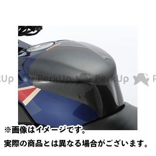 マジカルレーシング CBR250R タンクエンド 材質:平織りカーボン製 Magical Racing