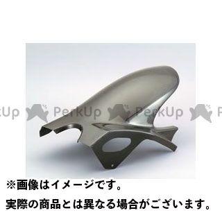 【特価品】マジカルレーシング CBR900RRファイヤーブレード CBR929RRファイヤーブレード リアフェンダー 材質:平織りカーボン製 Magical Racing