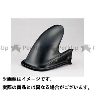【特価品】マジカルレーシング CBR900RRファイヤーブレード リアフェンダー 材質:FRP製・黒 Magical Racing