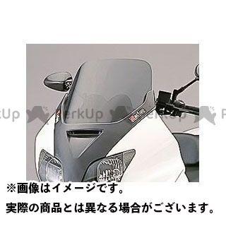 【エントリーで最大P21倍】マジカルレーシング フォルツァ アッパーガーニッシュ(平織りカーボン製) Magical Racing