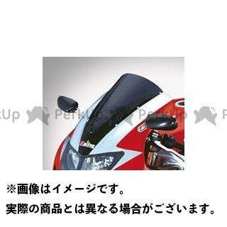 マジカルレーシング GSX-R1000 XF Special専用スクリーン(クリア) Magical Racing