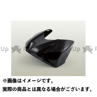 【エントリーで最大P23倍】マジカルレーシング GSX-R1000 タンクトップカバー 材質:FRP製・白 Magical Racing