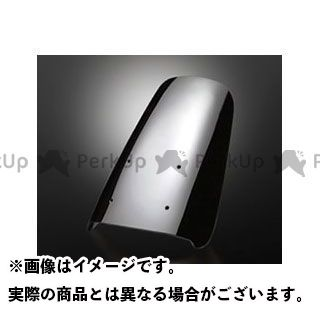 【特価品】マジカルレーシング GSX1100Sカタナ スクリーン 40mmロング カラー:クリア Magical Racing