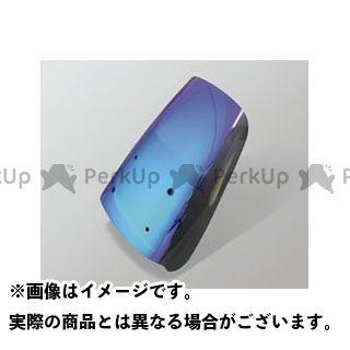 【特価品】マジカルレーシング GSX1100Sカタナ スクリーン 20mmロング カラー:スモーク Magical Racing