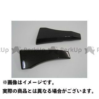 送料無料 マジカルレーシング GSX1100Sカタナ オイルクーラー関連パーツ オイルクーラーシュラウド 平織りカーボン製, セレクトショップAQUA(アクア):d9a7250b --- benqdirect.jp