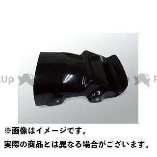 【エントリーで更にP5倍】【特価品】マジカルレーシング GSX1100Sカタナ インナーフェンダー マジカルシート用 材質:綾織りカーボン製 Magical Racing
