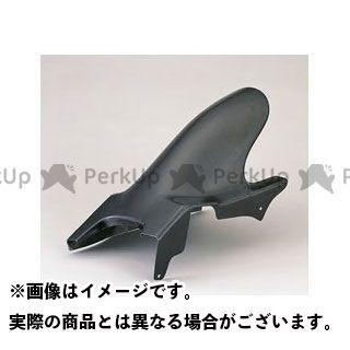 送料無料 マジカルレーシング VTR1000SP-1 フェンダー リアフェンダー FRP製・黒