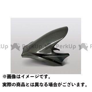 【特価品】マジカルレーシング VTR1000SP-2 リアフェンダー 材質:平織りカーボン製 Magical Racing