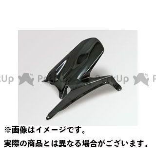 【エントリーで更にP5倍】【特価品】マジカルレーシング YZF-R1 リアフェンダー チェーンガードなし 材質:綾織りカーボン製 Magical Racing