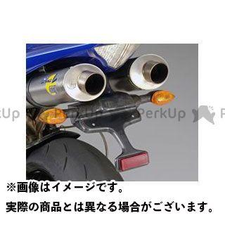 【特価品】マジカルレーシング YZF-R1 フェンダーレスキット 材質:平織りカーボン製 Magical Racing