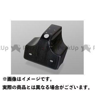 【特価品】マジカルレーシング YZF-R1 フェンダーレスキット カーボンウインカー用 材質:平織りカーボン製 Magical Racing