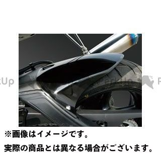 【特価品】マジカルレーシング YZF-R6 リアフェンダー 材質:平織りカーボン製 Magical Racing