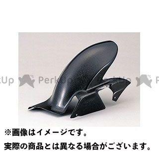 【特価品】マジカルレーシング ZRX1100 リアフェンダー 材質:FRP製・白 Magical Racing