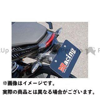 【特価品】マジカルレーシング 125デューク 200デューク 390デューク フェンダーレスキット 材質:平織りカーボン製 Magical Racing