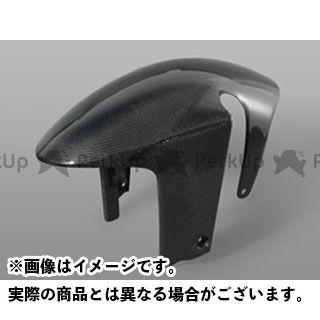 【特価品】マジカルレーシング RSV4ファクトリー フロントフェンダー 材質:FRP製・白 Magical Racing