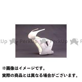 送料無料 才谷屋 NSR50 NSR80 カウル・エアロ フルカウル(95タイプ)/レース/白ゲル