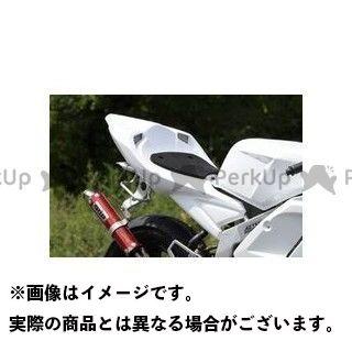 送料無料 才谷屋 NSR50 NSR80 カウル・エアロ 1098typeシングルシート/白ゲル レース