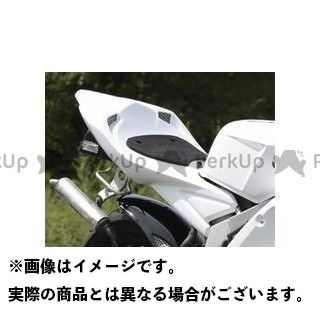 送料無料 才谷屋 NSR50 NSR80 カウル・エアロ 1098typeシングルシート/白ゲル ストリート