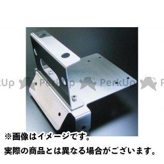 ACP ゼファー ゼファー400 ACP製 フェンダーレスキット エーシーピー