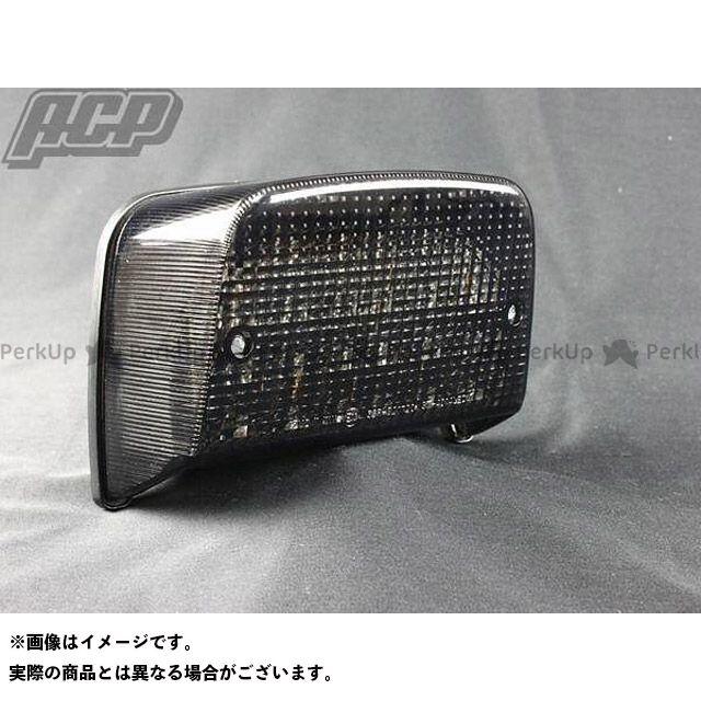 ACP ゼファー ゼファー400(-95)用 LEDテールランプAssy(スモーク)  エーシーピー