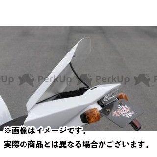 才谷屋 RVF400 600RRレプリカ/シングルシート/ストリート