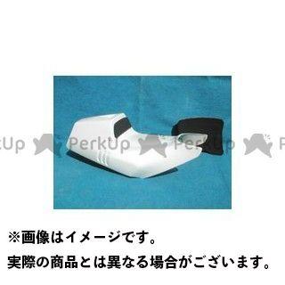 送料無料 才谷屋 RGV250ガンマ カウル・エアロ シングルシート/レース