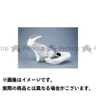 才谷屋 RGV250ガンマ カウル・エアロ シングルシート/レース
