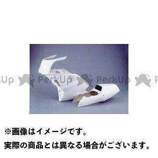 送料無料 才谷屋 TZR250 カウル・エアロ シングルシート/レース