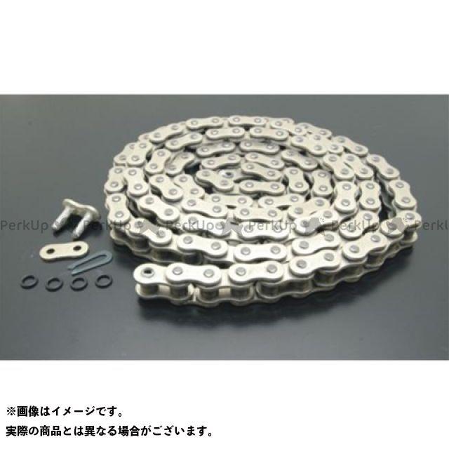 ドレミ DOREMI COLLECTION チェーン関連パーツ 駆動系 ドレミ Z1・900スーパー4 Z2・750ロードスター IZUMI ドライブチェーン630STD  DOREMI COLLECTION