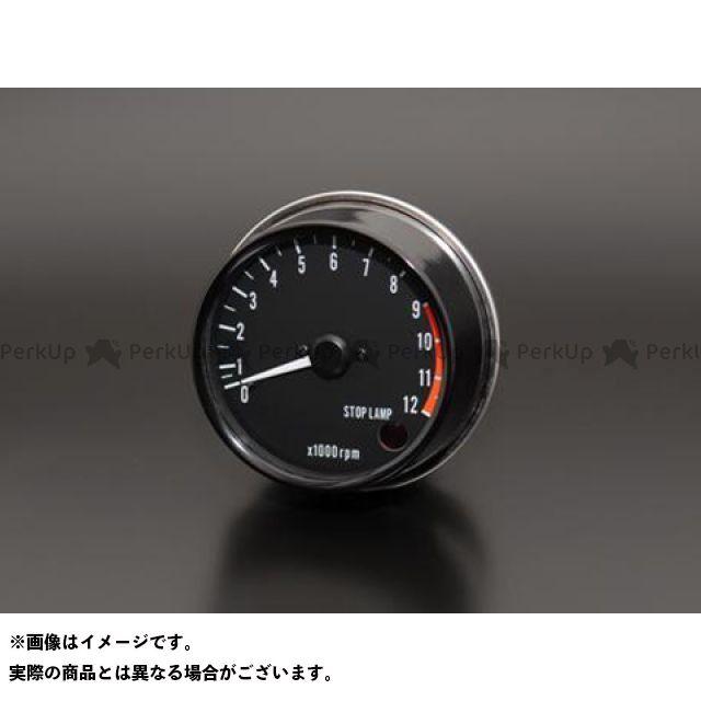 ドレミ Z2 タコメーター ストップランプ付 DOREMI COLLECTION