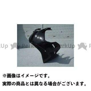 送料無料 才谷屋 TZM50R TZR50 TZR50R カウル・エアロ フルカウル/レース/黒ゲル