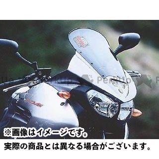 【エントリーで更にP5倍】ジビ TDM900 エアロダイナミクススクリーンDSシリーズ(D132S) GIVI