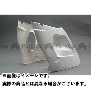 エーテック RSV1000 サイドカウルSPL タイプ:左側 材質:カーボン A-TECH