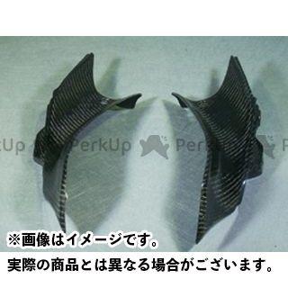 エーテック CBR250R アッパーカウルインナー ノーマル形状 材質:カーボンケブラー A-TECH