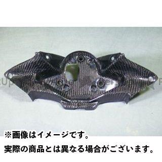 エーテック CBR250R メーター台座 ノーマル形状 材質:FRP/白 A-TECH