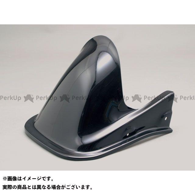 エーテック CBR900RRファイヤーブレード リアフェンダー 材質:カーボン A-TECH