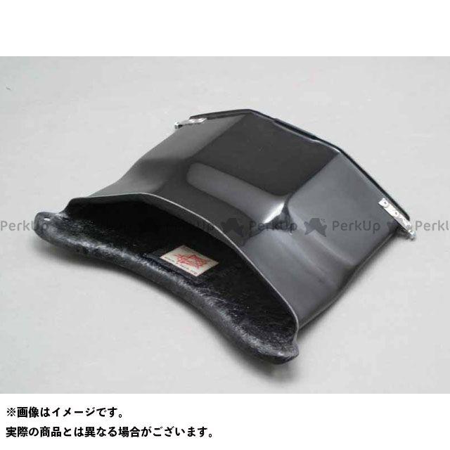 【無料雑誌付き】エーテック CBR1000RRファイヤーブレード ラムエアダクト 材質:FRP/黒 A-TECH