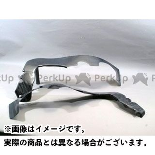 エーテック CBR1000RRファイヤーブレード フレームヒートガード 材質:綾織カーボン A-TECH