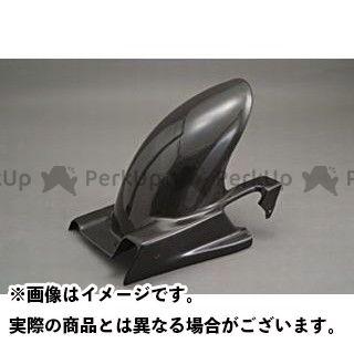 エーテック CB1000スーパーフォア(CB1000SF) リアフェンダー 材質:FRP/黒 A-TECH