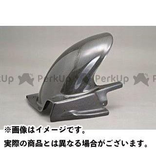 エーテック CB1300スーパーフォア(CB1300SF) リアフェンダー 材質:平織カーボン A-TECH