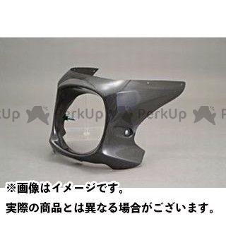 エーテック CB1300スーパーフォア(CB1300SF) ビキニカウル SPL 専用スクリーン付 材質:FRP/白 A-TECH