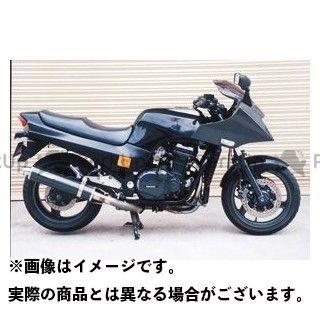エーテック GPZ1100 シートカウルSPL 材質:カーボンケブラー A-TECH