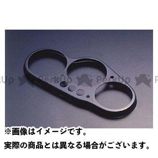エーテック ニンジャZX-9R メーターパネル 材質:平織カーボン A-TECH