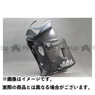 送料無料 エーテック ZZR1100 カウル・エアロ フルカウルSTD FRP/白